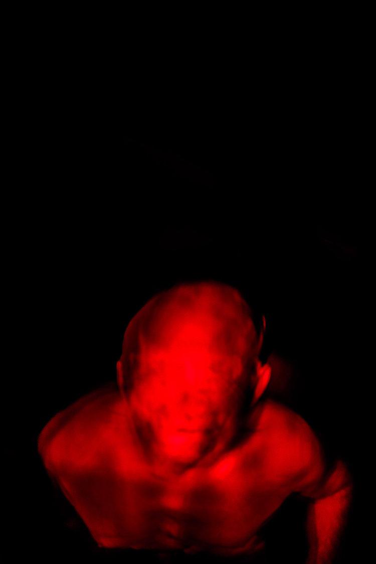 body, exploring, long exposure, naked, physical, Rotterdam, Paris, galerie, luxury, expensive art, flatland, Abbott, contemporary art, studio, photography, conceptual art, art fair, Brussels, experimental art, bert koeck, New York , art scene, gallery, moma, London, Barcelona, mixed media, imaging, contemporary artist, experimental art, pixel, interdimensional data, DIY, toolbuilder, converted devices, art exhibition, philosophy, experiment, think process, techniques, nude, invention, exposure, muliple