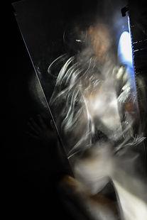 body, exploring, long exposure, naked, physical, Rotterdam, Paris, galerie, luxury, expensive art, flatland, Abbott, contemporary art, studio, photography, conceptual art, art fair, Brussels, experimental art, bert koeck, New York , art scene, gallery, moma, London, Barcelona, mixed media, imaging, contemporary artist, experimental art, pixel, interdimensional data, DIY, toolbuilder, converted devices, art exhibition, philosophy, experiment, think process, techniques, nude, invention, exposure, muliple, bert koeck, tate modern, famous, international, expensive, exclusive, best, ferari, museum, academy, art, belgium, europe, impregnating, getting impregnated, bert koeck, different techniques