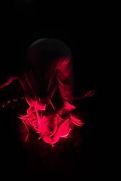 body, exploring, long exposure, naked, physical, Rotterdam, Paris, galerie, luxury, expensive art, flatland, Abbott, contemporary art, studio, photography, conceptual art, art fair, Brussels, experimental art, bert koeck, New York , art scene, gallery, moma, London, Barcelona, mixed media, imaging, contemporary artist, experimental art, pixel, interdimensional data, DIY, toolbuilder, converted devices, art exhibition, philosophy, experiment, think process, techniques, nude, invention, exposure, mulipleexploring the human body,  abstract art, nude, converted laser device, laser painting, light painting, bert koeck