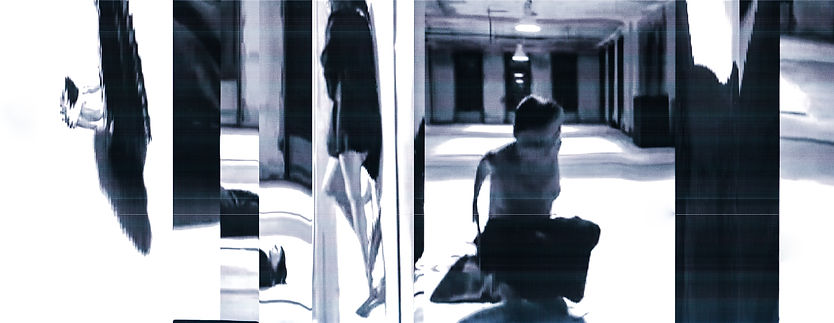body, exploring, long exposure, naked, physical, Rotterdam, Paris, galerie, luxury, expensive art, flatland, Abbott, contemporary art, studio, photography, conceptual art, art fair, Brussels, experimental art, bert koeck, New York , art scene, gallery, moma, London, Barcelona, mixed media, imaging, contemporary artist, experimental art, pixel, interdimensional data, DIY, toolbuilder, converted devices, art exhibition, philosophy, experiment, think process, techniques, nude, invention, exposure, muliple, bert koeck, tate modern, famous, international, expensive, exclusive, best, ferari, museum, academy, art,