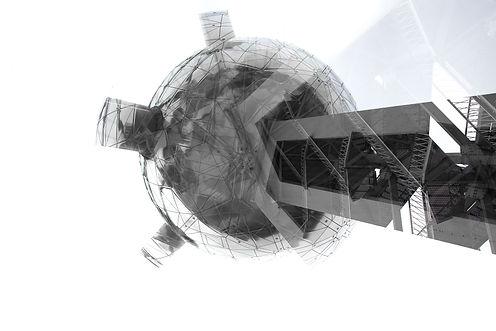 body, exploring, long exposure, naked, physical, Rotterdam, Paris, galerie, luxury, expensive art, flatland, Abbott, contemporary art, studio, photography, conceptual art, art fair, Brussels, experimental art, bert koeck, New York , art scene, gallery, moma, London, Barcelona, mixed media, imaging, contemporary artist, experimental art, pixel, interdimensional data, DIY, toolbuilder, converted devices, art exhibition, philosophy, experiment, think process, techniques, nude, invention, exposure, muliple, bert koeck, tate modern, famous, international, expensive, exclusive, best, ferari, museum, academy, art, belgium, europe, interdimensional datadating, dimension switches, reverse engeneering, NY-city-series, bert koeck, drifting districts, so you think you can flatten, flatland district, flat flight.
