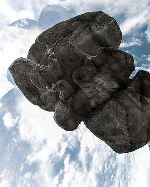 rotsen bretagne (1 van 2).jpg