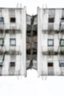 "body, exploring, long exposure, naked, physical, Rotterdam, Paris, galerie, luxury, expensive art, flatland, Abbott, contemporary art, studio, photography, conceptual art, art fair, Brussels, experimental art, bert koeck, New York , art scene, gallery, moma, London, Barcelona, mixed media, imaging, contemporary artist, experimental art, pixel, interdimensional data, DIY, toolbuilder, converted devices, art exhibition, philosophy, experiment, think process, techniques, nude, invention, exposure, muliple, bert koeck, tate modern, famous, international, expensive, exclusive, best, ferari, museum, academy, art, ""bert koeck, conceptual photography, art, experiment"", interdimensional datadating, dimension switches, reverse engeneering, NY-city-series, bert koeck, drifting districts, so you think you can flatten, flatland district, flat flight."