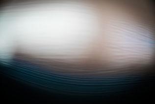 body, exploring, long exposure, naked, physical, Rotterdam, Paris, galerie, luxury, expensive art, flatland, Abbott, contemporary art, studio, photography, conceptual art, art fair, Brussels, experimental art, bert koeck, New York , art scene, gallery, moma, London, Barcelona, mixed media, imaging, contemporary artist, experimental art, pixel, interdimensional data, DIY, toolbuilder, converted devices, art exhibition, philosophy, experiment, think process, techniques, nude, invention, exposure, muliple, bert koeck, tate modern, famous, international, expensive, exclusive, best, ferari, museum, academy, art, belgium, europe