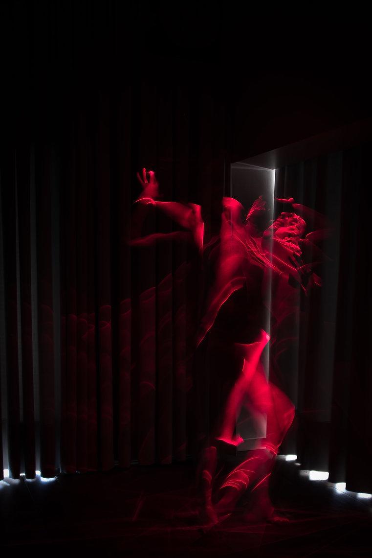body, exploring, long exposure, naked, physical, Rotterdam, Paris, galerie, luxury, expensive art, flatland, Abbott, contemporary art, studio, photography, conceptual art, art fair, Brussels, experimental art, bert koeck, New York , art scene, gallery, moma, London, Barcelona, mixed media, imaging, contemporary artist, experimental art, pixel, interdimensional data, DIY, toolbuilder, converted devices, art exhibition, philosophy, experiment, think process, techniques, nude, invention, exposure, muliple, bert koeck, tate modern, famous, international, expensive, exclusive, best, ferari, museum, academy, art, exploring the human body, anthropology, karma is gonna get you, conscience, karma versus behavior, acting, bert koeck, laser beam device,