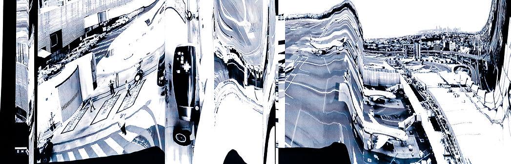 body, exploring, long exposure, naked, physical, Rotterdam, Paris, galerie, luxury, expensive art, flatland, Abbott, contemporary art, studio, photography, conceptual art, art fair, Brussels, experimental art, bert koeck, New York , art scene, gallery, moma, London, Barcelona, mixed media, imaging, contemporary artist, experimental art, pixel, interdimensional data, DIY, toolbuilder, converted devices, art exhibition, philosophy, experiment, think process, techniques, invention, exposure, muliple