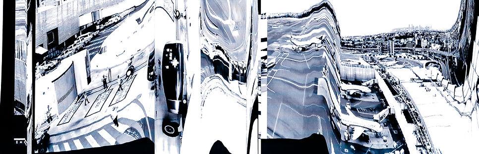 body, exploring, long exposure, naked, physical, Rotterdam, Paris, galerie, luxury, expensive art, flatland, Abbott, contemporary art, studio, photography, conceptual art, art fair, Brussels, experimental art, bert koeck, New York , art scene, gallery, moma, London, Barcelona, mixed media, imaging, contemporary artist, experimental art, pixel, interdimensional data, DIY, toolbuilder, converted devices, art exhibition, philosophy, experiment, think process, techniques, nude, invention, exposure, muliple, bert koeck, tate modern, famous, international, expensive, exclusive, best, ferari, museum, academy, art,