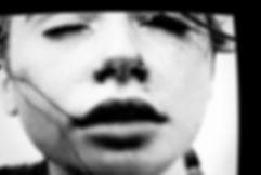 "body, exploring, long exposure, naked, physical, Rotterdam, Paris, galerie, luxury, expensive art, flatland, Abbott, contemporary art, studio, photography, conceptual art, art fair, Brussels, experimental art, bert koeck, New York , art scene, gallery, moma, London, Barcelona, mixed media, imaging, contemporary artist, experimental art, pixel, interdimensional data, DIY, toolbuilder, converted devices, art exhibition, philosophy, experiment, think process, techniques, nude, invention, exposure, muliple, bert koeck, tate modern, famous, international, expensive, exclusive, best, ferari, museum, academy, art, belgium, europe, ""bert koeck, conceptual photography, art, experiment"", ""brussels, kortenberg, art exhibitions, conceptual photography"""