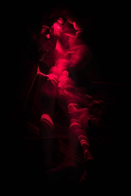 body, exploring, long exposure, naked, physical, Rotterdam, Paris, galerie, luxury, expensive art, flatland, Abbott, contemporary art, studio, photography, conceptual art, art fair, Brussels, experimental art, bert koeck, New York , art scene, gallery, moma, London, Barcelona, mixed media, imaging, contemporary artist, experimental art, pixel, interdimensional data, DIY, toolbuilder, converted devices, art exhibition, philosophy, experiment, think process, techniques, nude, invention, exposure, mulipleexploring the human body,  nude, converted laser device, laser painting, light painting, bert koeck