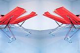 """bert koeck, conceptual photography, www.bertkoeck.com, art, experiment, brussels, kortenberg, art exhibitions, conceptual photography"""""""