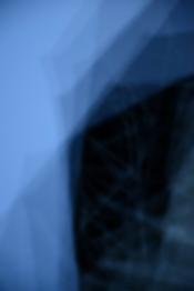 DSC_3965.jpg 2013-9-10-22:20:3