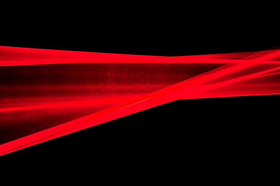 body, exploring, long exposure, naked, physical, Rotterdam, Paris, galerie, luxury, expensive art, flatland, Abbott, contemporary art, studio, photography, conceptual art, art fair, Brussels, experimental art, bert koeck, New York , art scene, gallery, moma, London, Barcelona, mixed media, imaging, contemporary artist, experimental art, pixel, interdimensional data, DIY, toolbuilder, converted devices, art exhibition, philosophy, experiment, think process, techniques, nude, invention, exposure, muliple, bert koeck, tate modern, famous, international, expensive, exclusive, best, ferari, museum, academy, art, belgium, europe, exploring, dot becomes line, line becomes plane, plane becomes volume, bert koeck