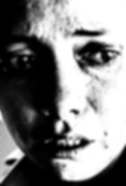 body, exploring, long exposure, naked, physical, Rotterdam, Paris, galerie, luxury, expensive art, flatland, Abbott, contemporary art, studio, photography, conceptual art, art fair, Brussels, experimental art, bert koeck, New York , art scene, gallery, moma, London, Barcelona, mixed media, imaging, contemporary artist, experimental art, pixel, interdimensional data, DIY, toolbuilder, converted devices, art exhibition, philosophy, experiment, think process, techniques, nude, invention, exposure, muliple, bert koeck, tate modern, famous, international, expensive, exclusive, best, ferari, museum, academy, art, belgium, europe, photo, video, re-transmited, tv-screen, search for rasters, pixel digging, vagueness, overlap, bert koeck