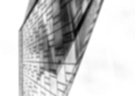 body, exploring, long exposure, naked, physical, Rotterdam, Paris, galerie, luxury, expensive art, flatland, Abbott, contemporary art, studio, photography, conceptual art, art fair, Brussels, experimental art, bert koeck, New York , art scene, gallery, moma, London, Barcelona, mixed media, imaging, contemporary artist, experimental art, pixel, interdimensional data, DIY, toolbuilder, converted devices, art exhibition, philosophy, experiment, think process, techniques, nude, invention, exposure, muliple, bert koeck, tate modern, famous, international, expensive, exclusive, best, ferari, museum, academy, art, belgium, europe, bert koeck, conceptual photography, art, experiment, conceptual photography,interdimensional datadating, dimension switches, reverse engeneering, NY-city-series, bert koeck, drifting districts, so you think you can flatten, flatland district, flat flight.