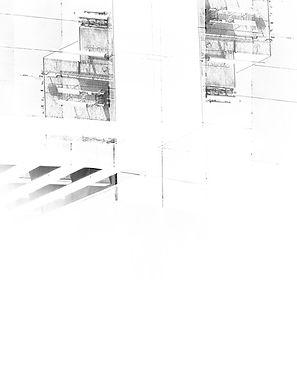 vertical-horizon-(1-van-1).jpg
