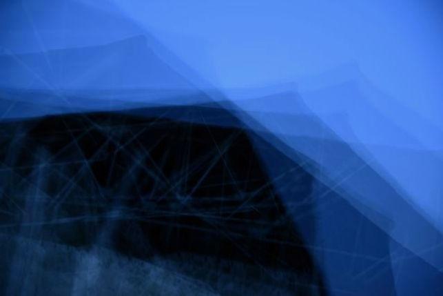 barn-01 2014-8-29-1:9:9