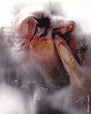 body, exploring, long exposure, naked, physical, Rotterdam, Paris, galerie, luxury, expensive art, flatland, Abbott, contemporary art, studio, photography, conceptual art, art fair, Brussels, experimental art, bert koeck, New York , art scene, gallery, moma, London, Barcelona, mixed media, imaging, contemporary artist, experimental art, pixel, interdimensional data, DIY, toolbuilder, converted devices, art exhibition, philosophy, experiment, think process, techniques, nude, invention, exposure, muliple, bert koeck, tate modern, famous, international, expensive, exclusive, best, ferari, museum, academy, art, bert koeck, conceptual photography, art, experiment, brussels, kortenberg, art exhibitions, conceptual photography,exploring the human body, scanning device, image capturing equipment, bert koeck, get reincarnated in a piece of art, postmortem bodyscans, a
