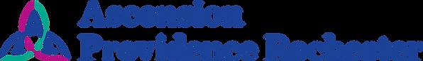 asce_prov_roch_logo_hz2_fc_rgb_300.png