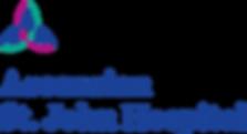 asce_st_john_hosp_logo_vt_fc_rgb_300_151
