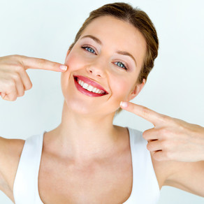 Four Dental Tips You Must Know