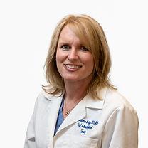 dr-michaelanne-briggs-md-dds-oralsurgeon
