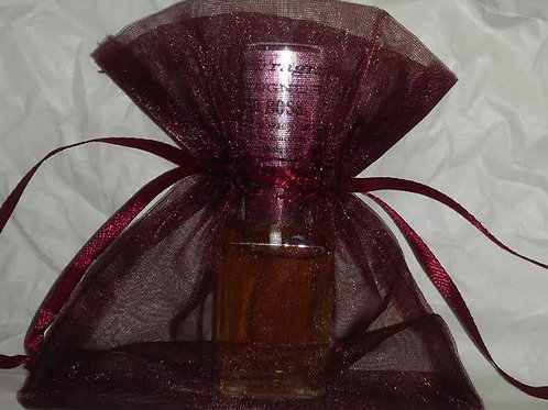 Fragrance Cologne Spray 1/2 oz