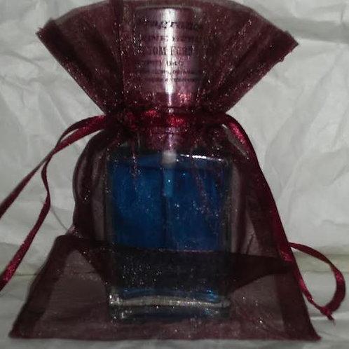 Fragrance Cologne Spray 1 oz