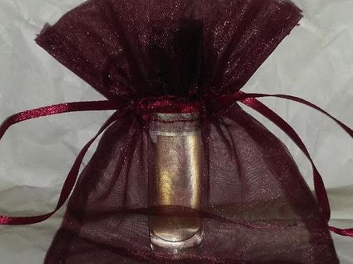 Fragrance Roll on Oil Petite