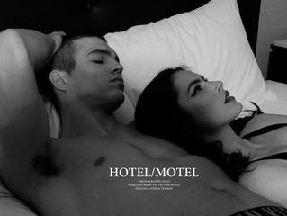 Hotel/Motel - New Editorial!