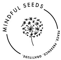 thumbnail_Mindful Seeds_Open Ring_bolder