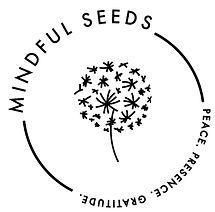 thumbnail_Mindful Seeds_Open Ring_bolder