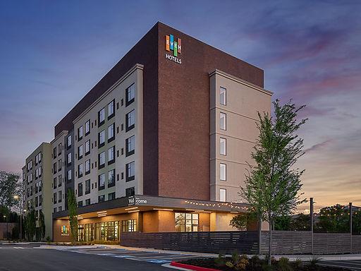 even-hotels-alpharetta-6479711701-4x3.jp