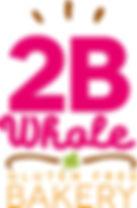 2b-Whole-GF-Bakery-CMYK.ai-1.jpg