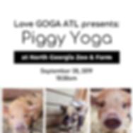Piggy Yoga-2.png