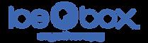 IB_blue_logo large.png