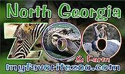 NorthGeorgiaZoo.jpg