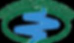 Crooked-Creek_logo-trans-web no bg.png