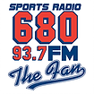 680theFan.png