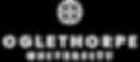 oglethorpe-full-logo-new_white-alt.png