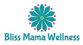 Bliss Mama Wellness.jpg