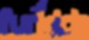 FurKids logo.png