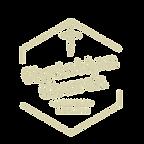 Logo cream lite.png