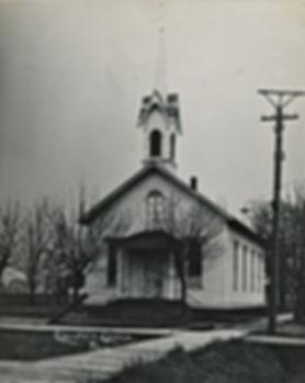1862.jpg