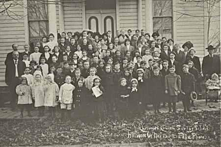 CCH 1908.jpg