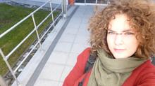 Interview zum Nachhören auf Radio Vorarlberg