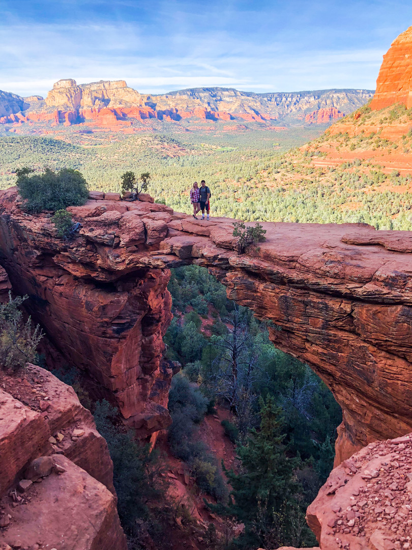 sedona-elopement-photographer.JPG