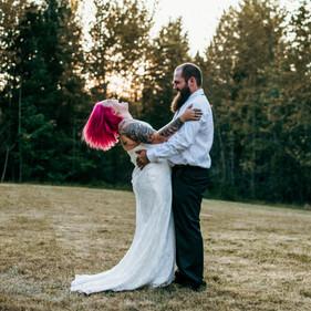 washington-adventure-wedding.JPG