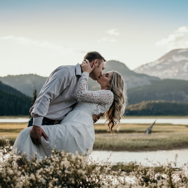 oregon-adventurous-elopement5-min.jpg