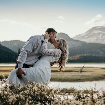 oregon-adventurous-elopement5-min.jpg