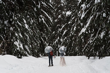 mary-connor-gold-creek-pond-elopement-17
